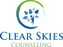 Clear Skies Counseling